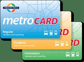 metroCARD_03