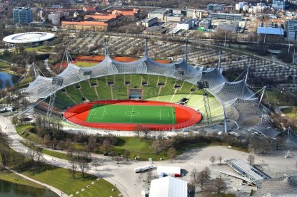 olympic-stadium-565522_1920