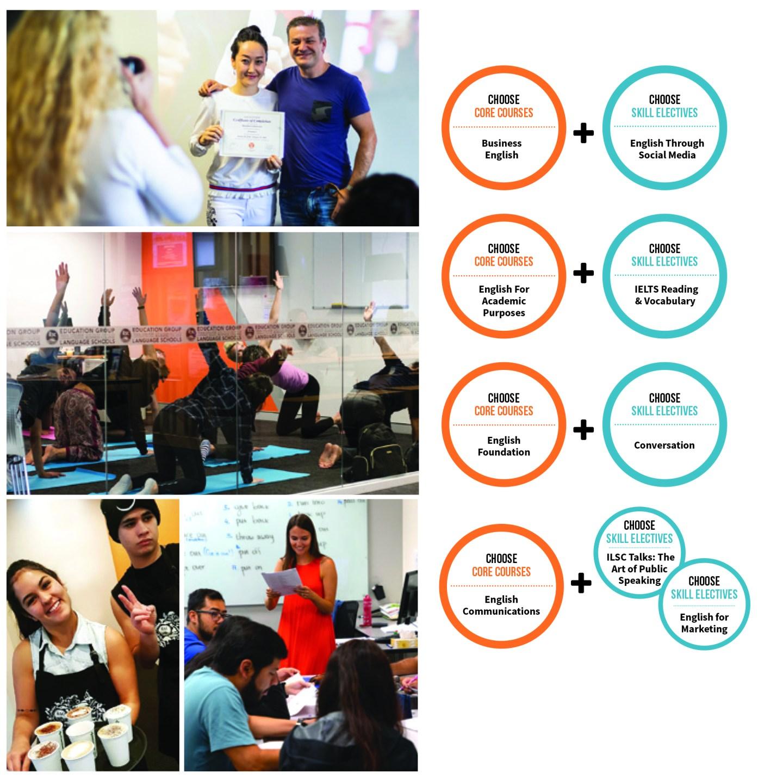 brochure-global-language-schools-14.jpg