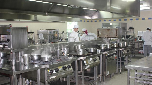 cairns-facilities-hospitality-hubs-commericial-kitchens-01