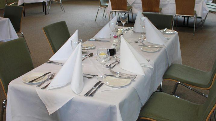 cairns-facilities-hospitality-hubs-restaurants-01