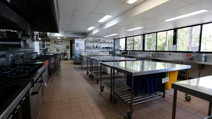 ipswich-facilities-hospitality-hubs-commericial-kitchens-01