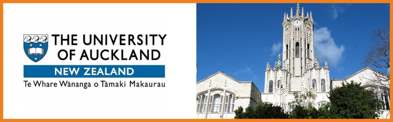 Header U of Auckland 2.jpg