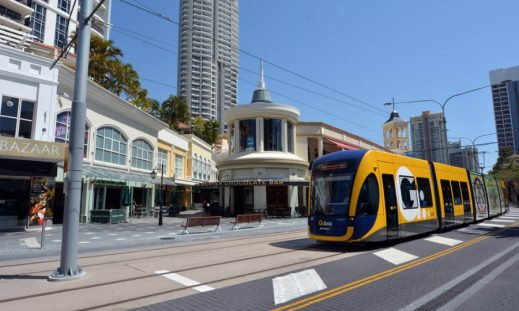 gold-coast-public-transport-900x540