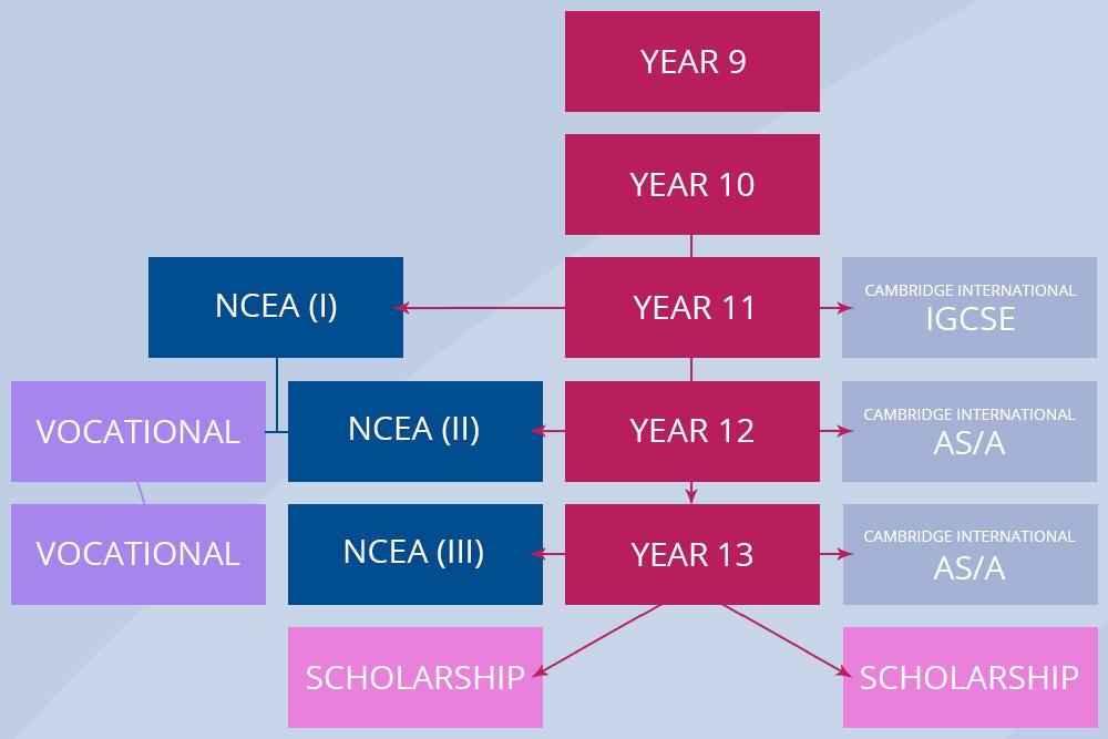 academic-pathways-structure