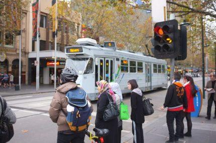 Melbourne-Trams-1-1024x680
