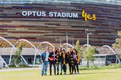 afl-at-optus-stadium-4
