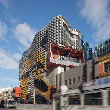 dezeen_RMIT-Swanston-Academic-Building-by-Lyons_11sq