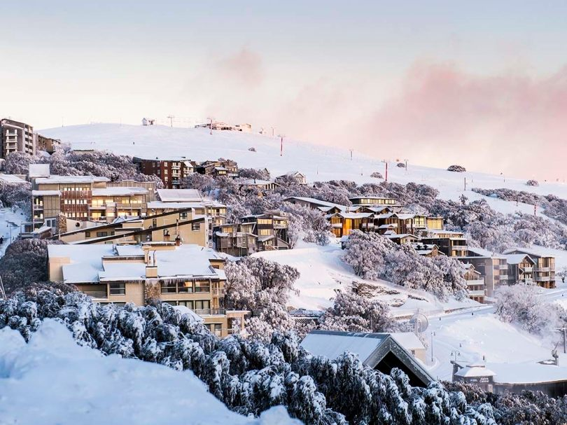 mt-buller-village-snow_hc_r_credit-andrew-railton_mt-buller-library_1150x863