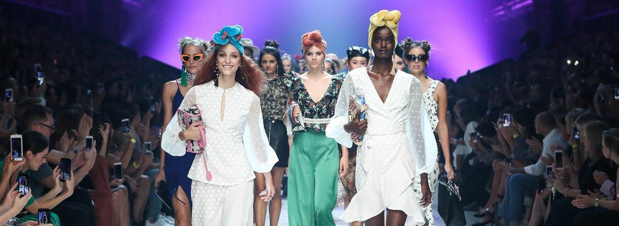 the-plaza-virgin-australia-melbourne-fashion-festi61