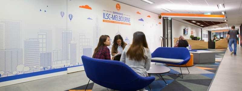 ILSC-Melbourne-1