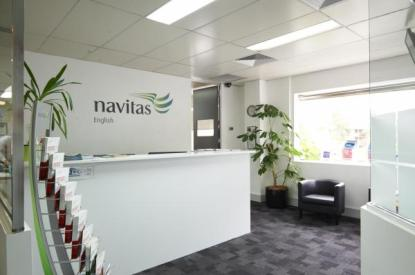 ResizedImage600399-NavitasEnglish-ManlyGallery-Reception