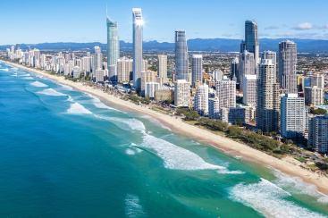 bigstock-Surfers-Paradise-Australia-69574903-2