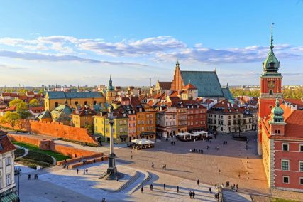 top-view-old-city-warsaw-shutterstock_584292832-1024x683