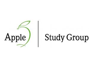 Apple-Study-Group