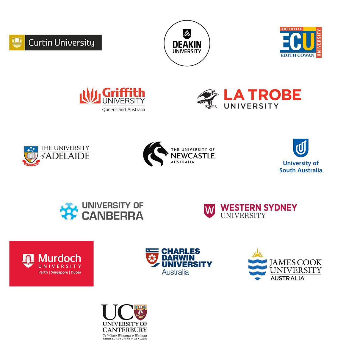 Australia-logos@2x