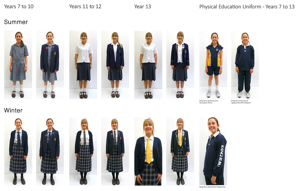 Rangi-Ruru-School-Uniform-Information-1.jpg