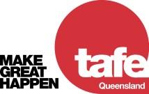 tafe-qld-masterbrand-positioning-li.jpg
