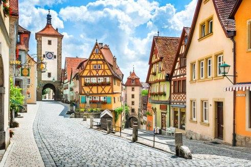 Germany-2109x1406