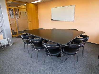 2015-classroom-frankfurt-1-03-86abe17b