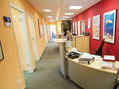 2015-school-frankfurt1-03-9681635c