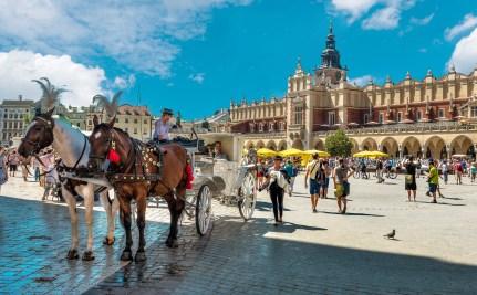 Kraków.original.29904