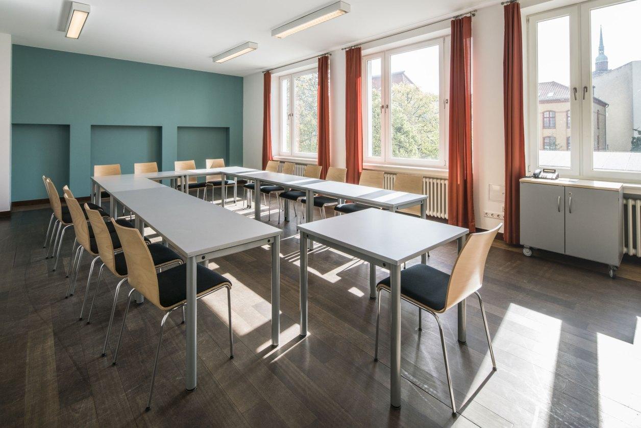 classroom_02