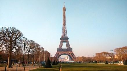 paris-2406492_1280