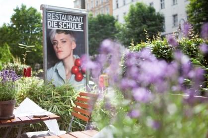 schul-terrasse2