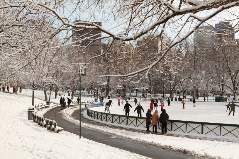 158_v_Yes__There_ARE__interesting_things_to_do_in_Boston_during_winter_time_