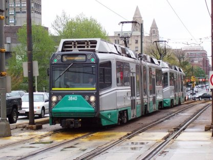 Boston+Train