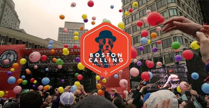 Boston-Calling-Music-Festival-Tickets