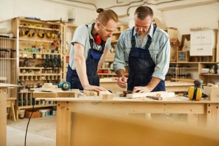 Carpenter-Apprentice-1