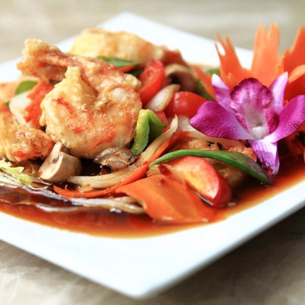 Fancy-Shrimp