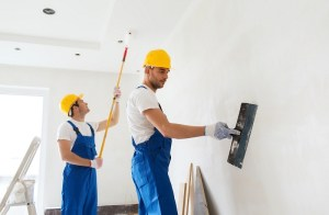 Plastering-Service-2-
