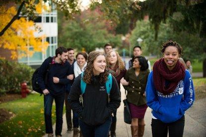 factbook-enrollment-students