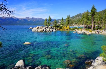 6. lake-tahoe-1