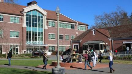 Community College 2