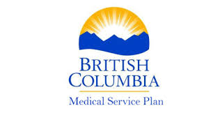 Medical Service Plan