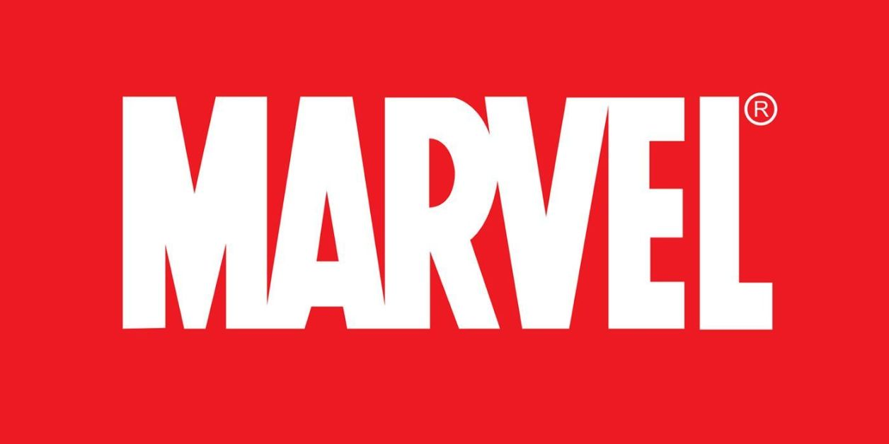 marvel-logo-header