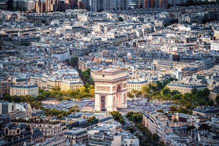 paris-4741575_1920