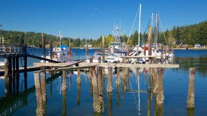 171725-Puget-Sound