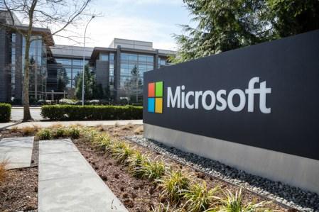 23 Microsoft