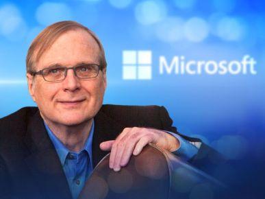 26 Paul Microsoft