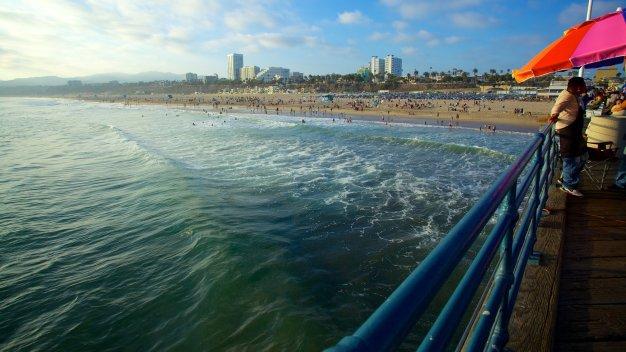 67088-Santa-Monica