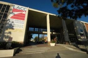 Los_Angeles_City_College