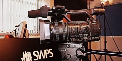 studio-dziennikarskie2