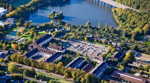 Universities-of-Applied-Science-Europe-UE-campus-international