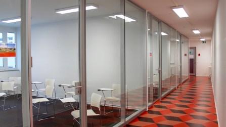 did_berlin_school_corridor