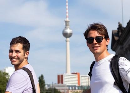 did_berlin_students